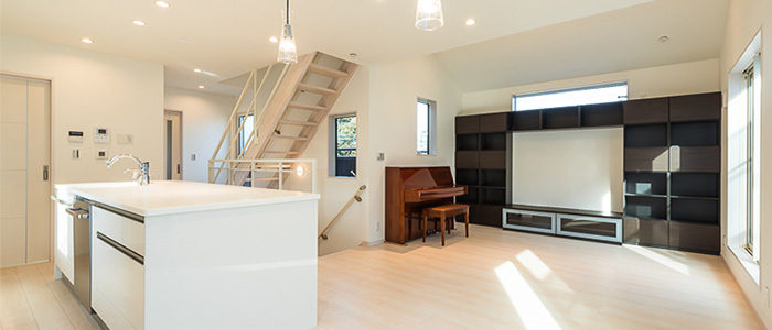 header_custom-home