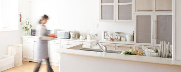 kitchen_001