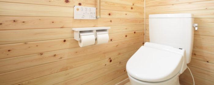 toilet_001
